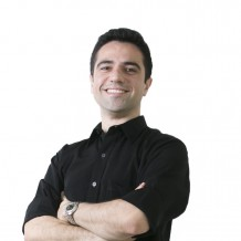 Renato de Oliveira