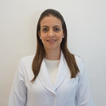 Camila Sampaio Nicolau