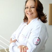 Marilyn Godoy Martins Ribeiro