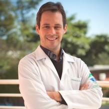 Gabriel Seixas Conceição