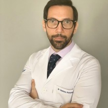 Gustavo Henrique de Paulo Ribeiro Ponciano
