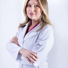 Laura Bernardes Camargo