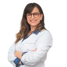 Dra. Mariana Alves Parente Barbosa