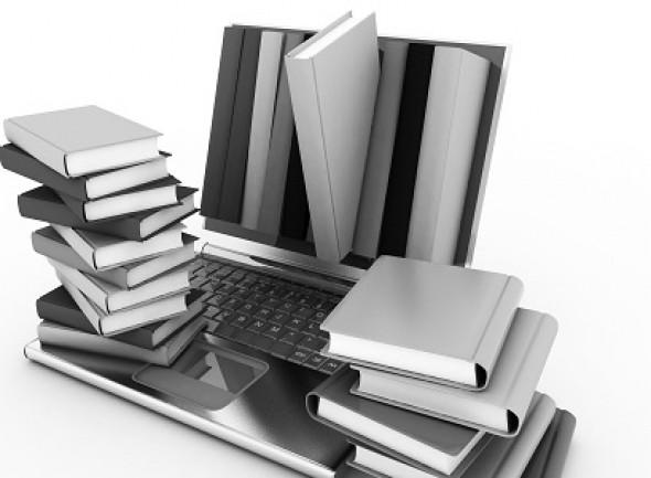 Estudos e Pesquisas do Instituto Ideia Fértil